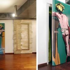 Appartamento Bologna