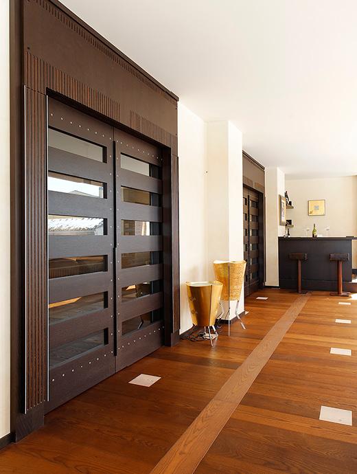 Appartamento - Guardiagrele