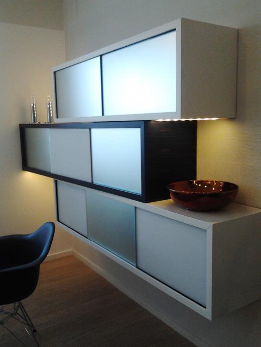 Appartamento - Lanciano