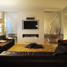 Appartamento - Milano